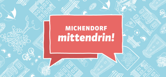 (Michendorf Mittendrin – Kollektiv Raumstation)
